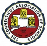 CT Association of Schools logo