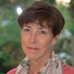 Margaret Zacchei